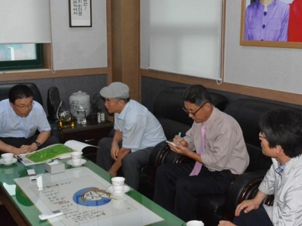 박맹우_국회의원_지역_민원_및_국비확보_관련_간담회.jpg