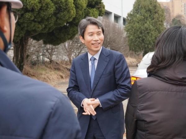 서울남부교도소(영등포교도소)_철거_(7).jpg