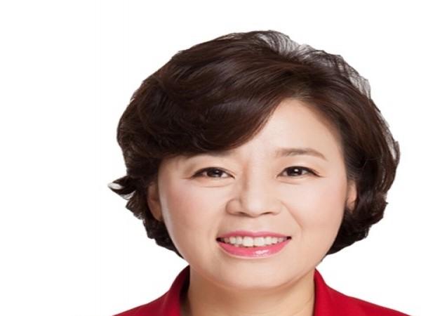 포항북_국회의원_김정재_프로필사진2.jpg