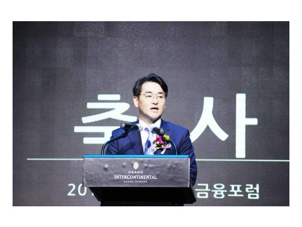 박용진_국회의원.jpg